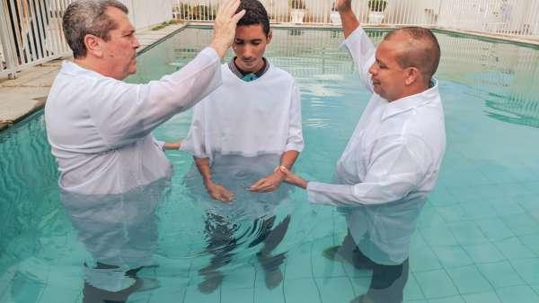 Batismos - Fevereiro 2020 - galerias/5070/thumbs/22.jpeg