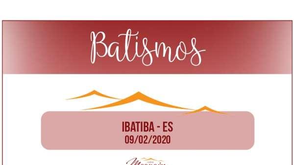 Batismos - Fevereiro 2020 - galerias/5070/thumbs/23.jpeg