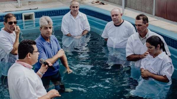 Batismos - Fevereiro 2020 - galerias/5070/thumbs/25.jpeg
