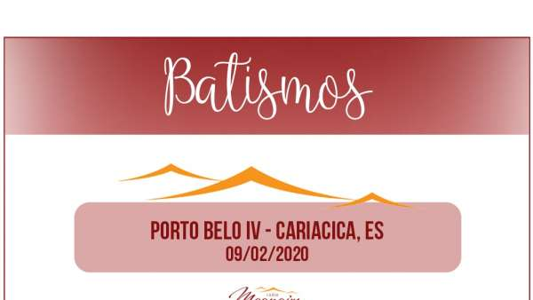 Batismos - Fevereiro 2020 - galerias/5070/thumbs/26.jpeg