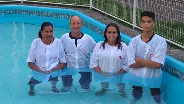 Batismos - Fevereiro 2020 - galerias/5070/thumbs/27.jpeg