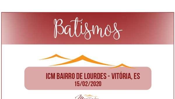 Batismos - Fevereiro 2020 - galerias/5070/thumbs/28.jpeg