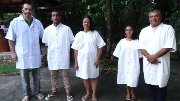 Batismos - Fevereiro 2020 - galerias/5070/thumbs/29.jpeg