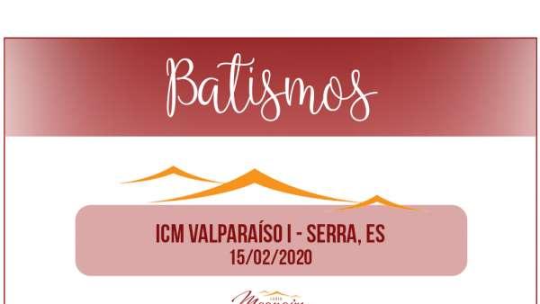 Batismos - Fevereiro 2020 - galerias/5070/thumbs/30.jpg
