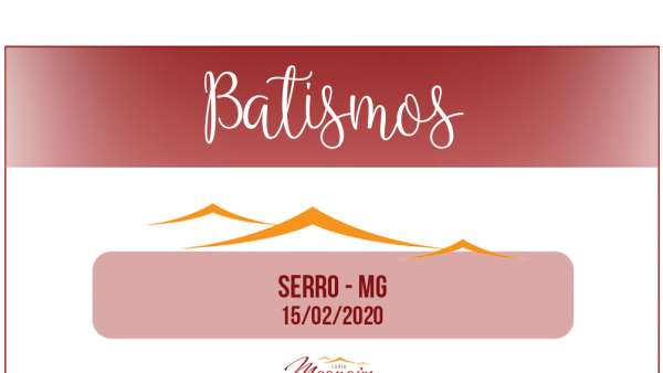 Batismos - Fevereiro 2020 - galerias/5070/thumbs/33.jpg