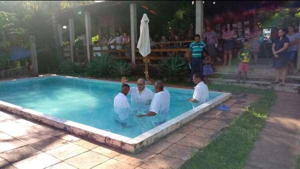 Batismos - Fevereiro 2020 - galerias/5070/thumbs/34.jpg