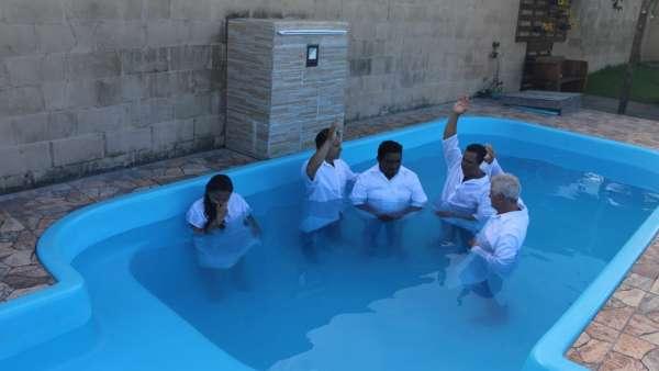 Batismos - Fevereiro 2020 - galerias/5070/thumbs/37.jpeg