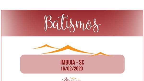 Batismos - Fevereiro 2020 - galerias/5070/thumbs/38.jpg