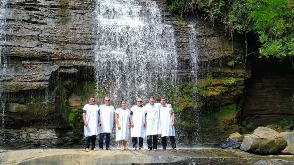 Batismos - Fevereiro 2020 - galerias/5070/thumbs/39.jpg