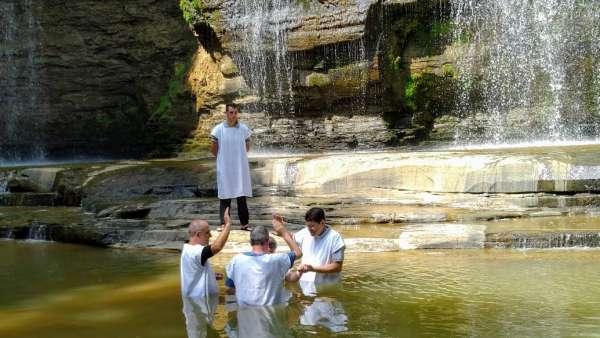 Batismos - Fevereiro 2020 - galerias/5070/thumbs/40.jpg