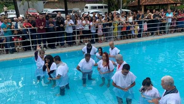 Batismos - Fevereiro 2020 - galerias/5070/thumbs/44.jpeg