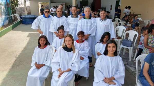 Batismos - Fevereiro 2020 - galerias/5070/thumbs/46.jpg