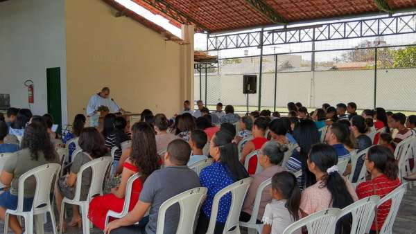 Batismos - Fevereiro 2020 - galerias/5070/thumbs/47.jpg