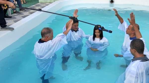 Batismos - Fevereiro 2020 - galerias/5070/thumbs/48.jpg