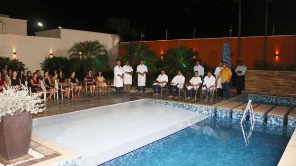 Batismos - Fevereiro 2020 - galerias/5070/thumbs/50.jpeg