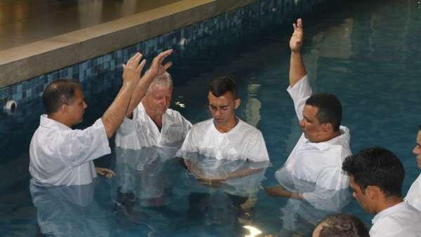 Batismos - Fevereiro 2020 - galerias/5070/thumbs/52.jpeg