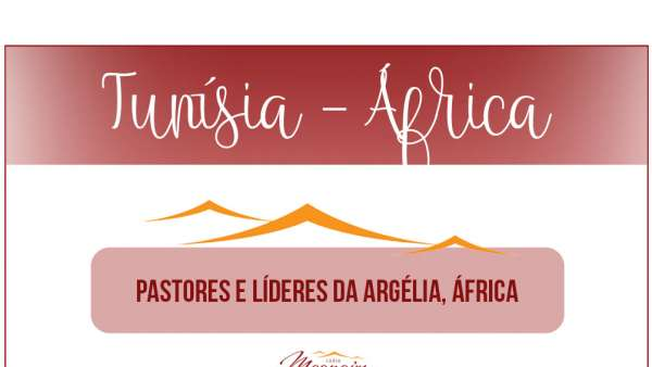 Seminário da Igreja Cristã Maranata na Tunísia - galerias/5075/thumbs/06.jpg