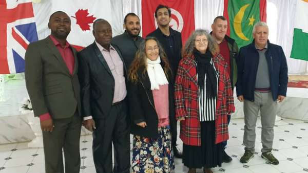 Seminário da Igreja Cristã Maranata na Tunísia - galerias/5075/thumbs/07-pastores-e-lideres-da-argelia-2.jpg