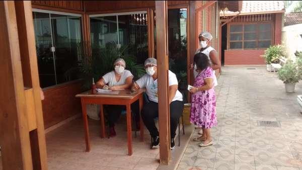 Vacinação em Igreja Cristã Maranata de Conselheiro Pena, MG - galerias/5076/thumbs/img20200406081754051.jpg
