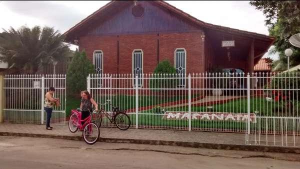 Vacinação em Igreja Cristã Maranata de Conselheiro Pena, MG - galerias/5076/thumbs/img20200406081935850hdr.jpg