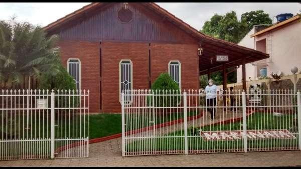 Vacinação em Igreja Cristã Maranata de Conselheiro Pena, MG - galerias/5076/thumbs/img20200406082101073hdr.jpg
