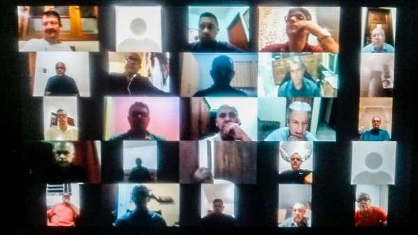 Reuniões on-line entre pastores da Igreja Cristã Maranata - galerias/5080/thumbs/01reuniao.jpg