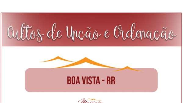 Unções e Ordenações no Brasil - Setembro/Outubro 2020 - galerias/5083/thumbs/06-boavista.jpg