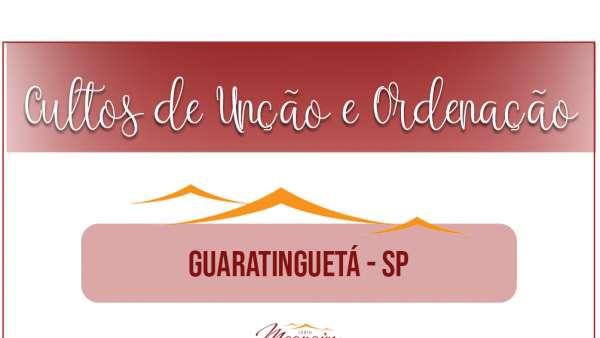 Unções e Ordenações no Brasil - Setembro/Outubro 2020 - galerias/5083/thumbs/09-guaratingueta.jpg