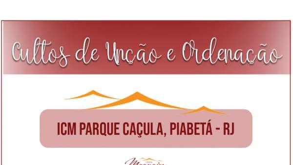 Unções e Ordenações no Brasil - Setembro/Outubro 2020 - galerias/5083/thumbs/12-parquecacula-piabeta.jpg