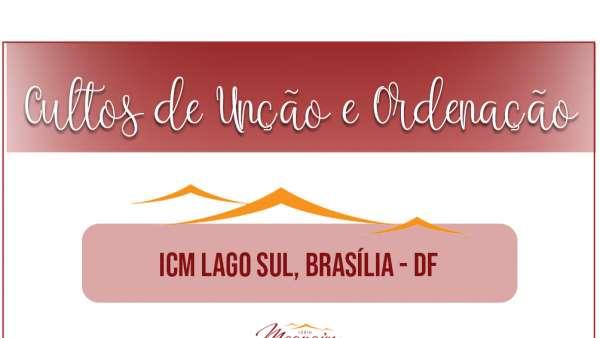 Unções e Ordenações no Brasil - Setembro/Outubro 2020 - galerias/5083/thumbs/18-lagosul.jpg