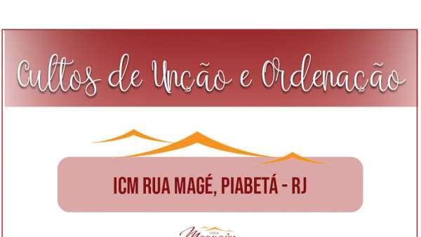 Unções e Ordenações no Brasil - Setembro/Outubro 2020 - galerias/5083/thumbs/21magerj.jpg