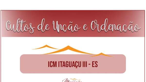 Unções e Ordenações no Brasil - Setembro/Outubro 2020 - galerias/5083/thumbs/23itaguacu.jpg