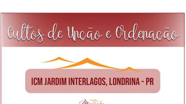 Unções e Ordenações no Brasil - Setembro/Outubro 2020 - galerias/5083/thumbs/27londrina.jpg