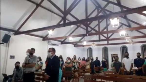 Unções e Ordenações no Brasil - Setembro/Outubro 2020 - galerias/5083/thumbs/32limeira.jpeg