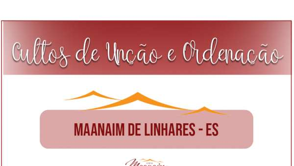 Unções e Ordenações no Brasil - Setembro/Outubro 2020 - galerias/5083/thumbs/34linhares.jpg