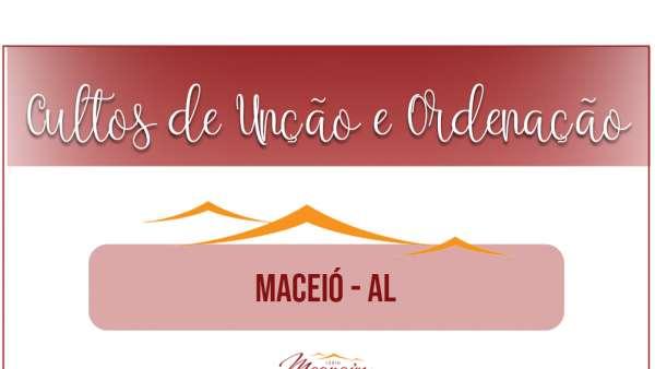 Unções e Ordenações no Brasil - Setembro/Outubro 2020 - galerias/5083/thumbs/37maceio.jpeg