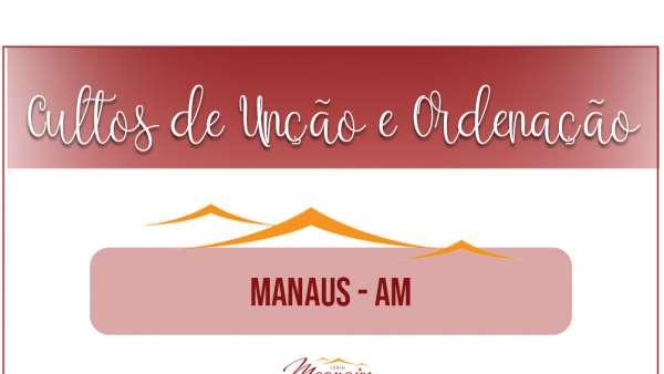 Unções e Ordenações no Brasil - Setembro/Outubro 2020 - galerias/5083/thumbs/41manaus.jpg