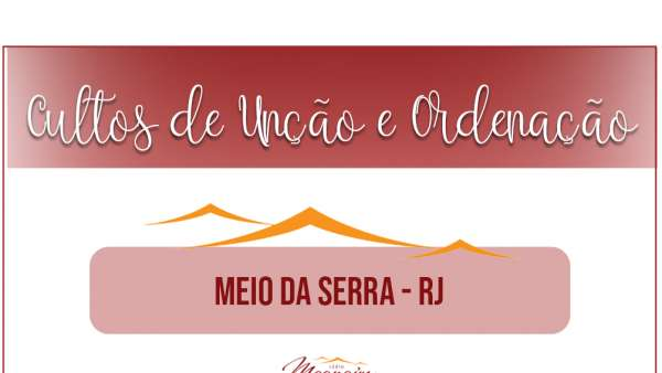 Unções e Ordenações no Brasil - Setembro/Outubro 2020 - galerias/5083/thumbs/44meiodaserra.jpg
