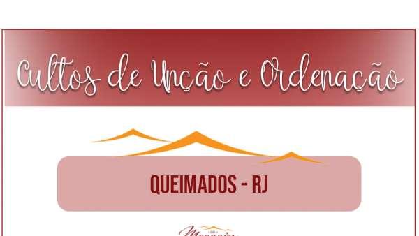 Unções e Ordenações no Brasil - Setembro/Outubro 2020 - galerias/5083/thumbs/52queimados.jpg