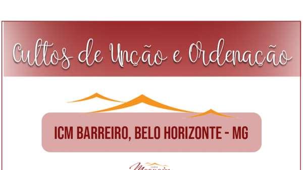 Unções e Ordenações no Brasil - Setembro/Outubro 2020 - galerias/5083/thumbs/56barreiro.jpg