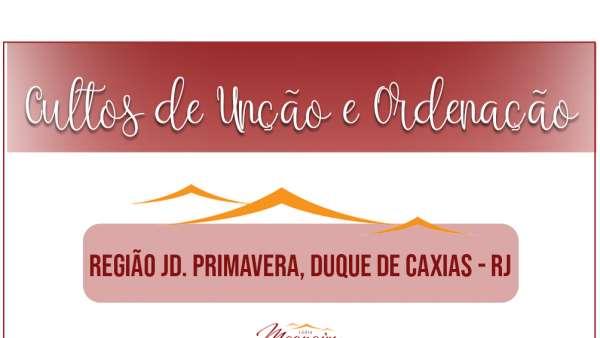 Unções e Ordenações no Brasil - Setembro/Outubro 2020 - galerias/5083/thumbs/65-duquedecaxias.jpg