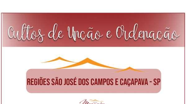 Unções e Ordenações no Brasil - Setembro/Outubro 2020 - galerias/5083/thumbs/68.jpg