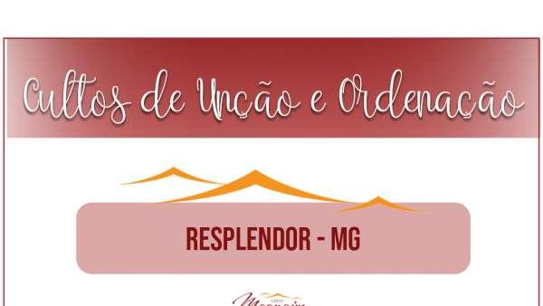 Unções e Ordenações no Brasil - Setembro/Outubro 2020 - galerias/5083/thumbs/71.jpg