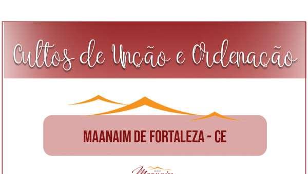 Unções e Ordenações no Brasil - Setembro/Outubro 2020 - galerias/5083/thumbs/79.jpg