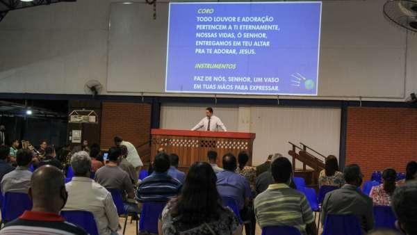 Evento com Grupo de Intercessão e Obreiros e Terra Vermelha, Vila Velha, ES - galerias/5084/thumbs/03.jpg