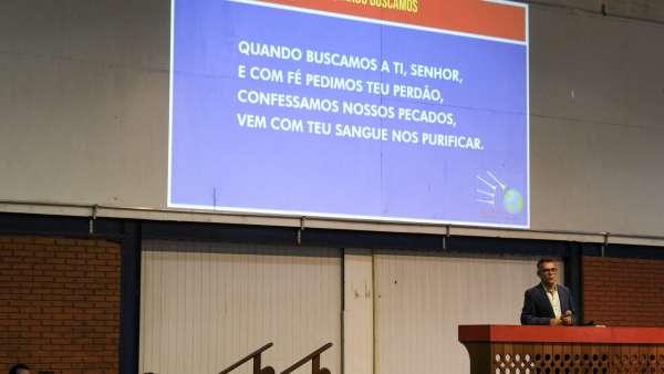 Evento com Grupo de Intercessão e Obreiros e Terra Vermelha, Vila Velha, ES - galerias/5084/thumbs/04.jpg