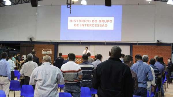 Evento com Grupo de Intercessão e Obreiros e Terra Vermelha, Vila Velha, ES - galerias/5084/thumbs/05.jpg
