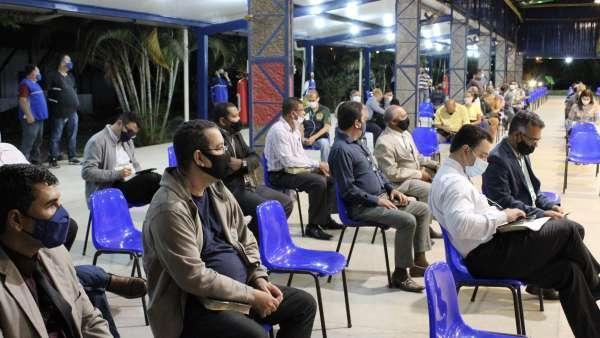 Evento com Grupo de Intercessão e Obreiros e Terra Vermelha, Vila Velha, ES - galerias/5084/thumbs/06.jpg