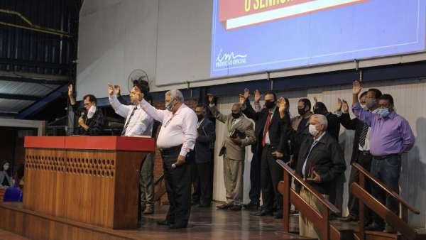 Evento com Grupo de Intercessão e Obreiros e Terra Vermelha, Vila Velha, ES - galerias/5084/thumbs/08.jpg