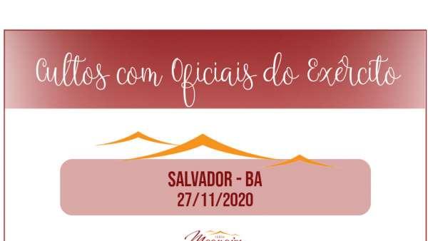 Cultos com Oficiais do Exército Brasileiro - galerias/5085/thumbs/salvador-00---copia.jpg